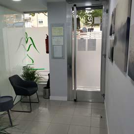 centro-de-fisioterapia-Madrid