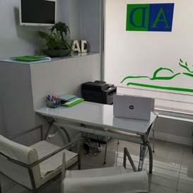 centro-de-fisioterapia-Aluche-Madrid