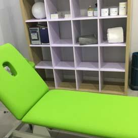 clínica-de-fisioterapia-Aluche-Madrid